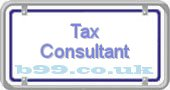tax-consultant.b99.co.uk